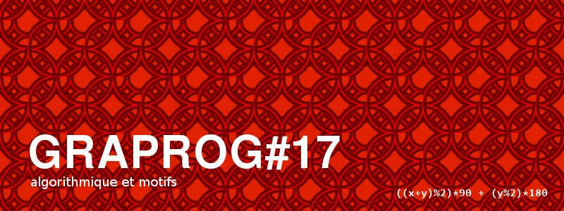 Graprog17-cover.png