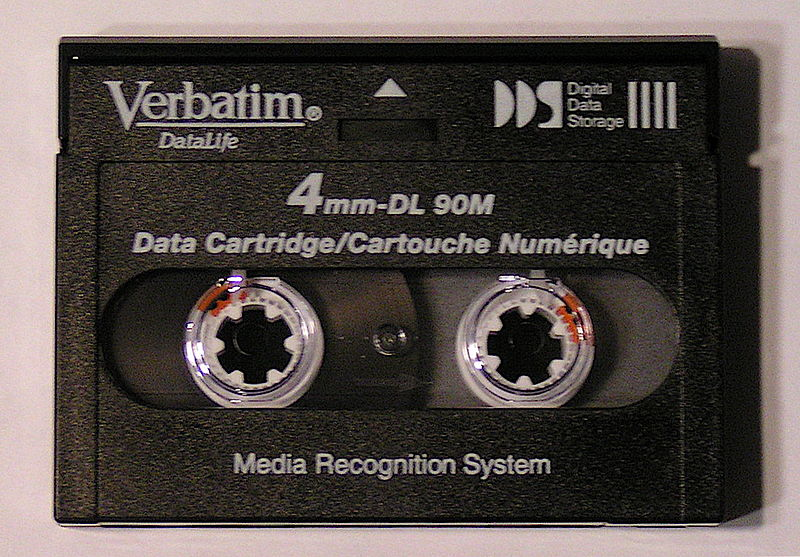 File:800px-DSS1 Tape FrontView.jpg
