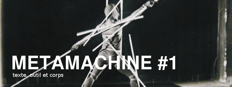 Machine a peindre-cover.png