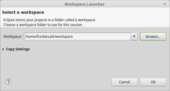 Eclispe-workspace-configuration.png