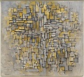Piet-mondrian-title-tableau-no-2 composition-no-vii-work-type-painting-date-1913-small.jpg