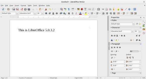 Libreoffice-writer-5.0.3.2.png