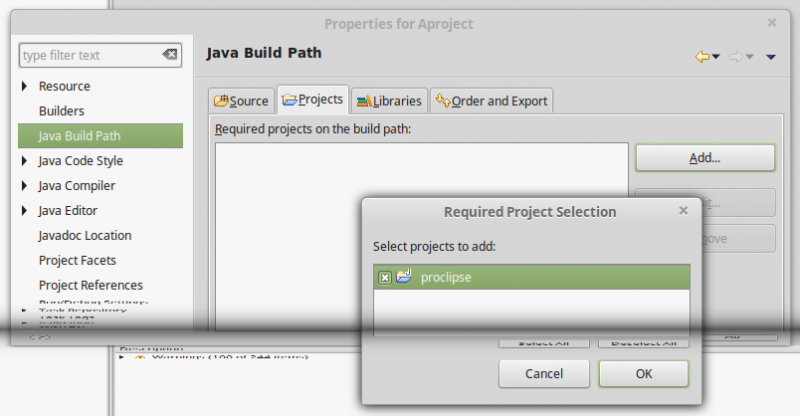 File:Eclipse-properties-panel-dependency-project.png