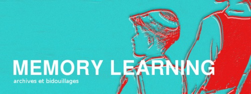Memory Learning