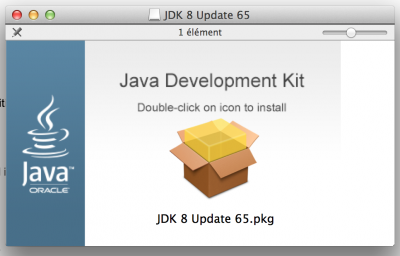 Macosx-jdk-install-screen.png