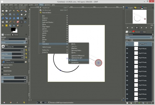 Gimp animation playback.jpg
