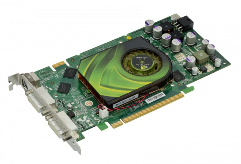 File:Nvidia video card-1387035.jpg